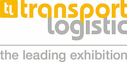 Termincheck I: Messe transport logistic