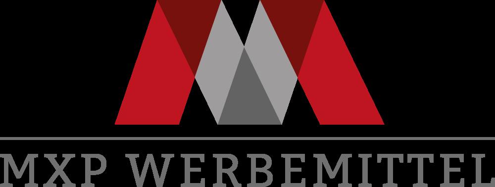 Logo MXP Werbemittel